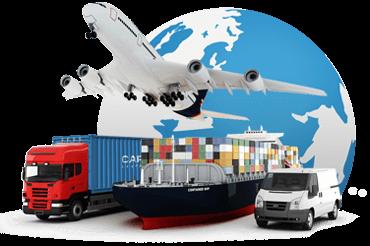 خدمات فریت بار هوایی ، ارسال لوازم منزل و مبلمان به خارج از کشور بصورت هوایی و زمینی