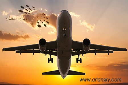 فریت بار هوایی به کشور استرالیا | حمل هوایی لوازم منزل و لوازم شخصی به استرالیا