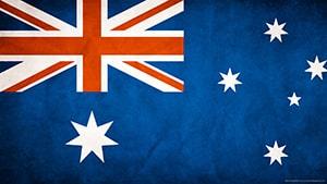 فریت بار یه استرالیا