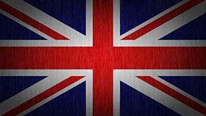فریت بار به انگلستان