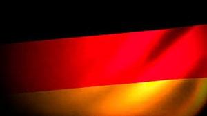 فریت بار یه آلمان