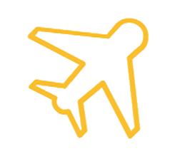 صدور بارنامه حمل هوایی کالا