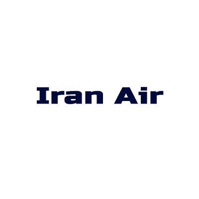 iranair2