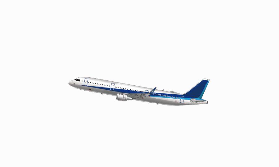 A320-321