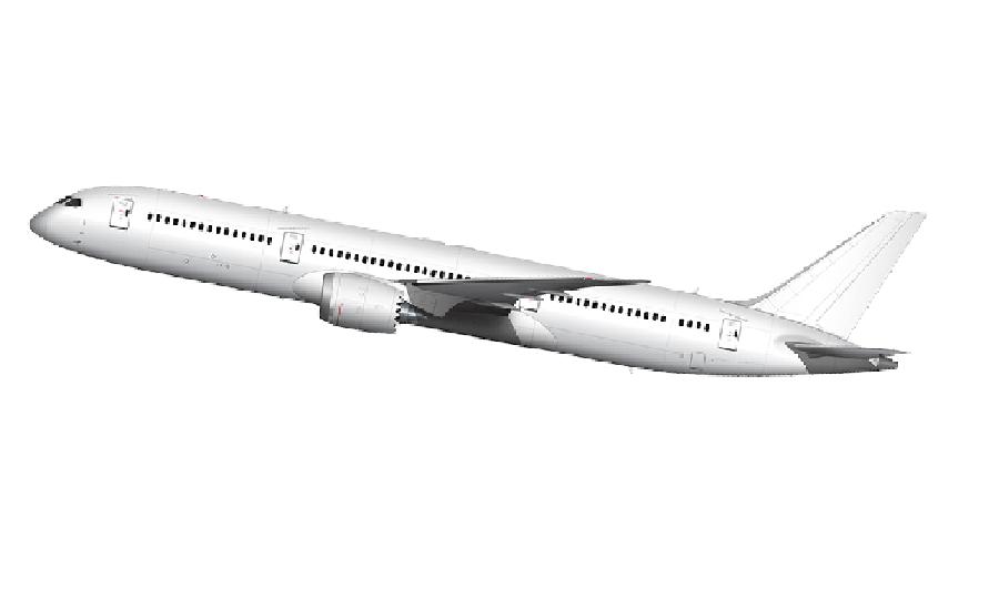 787-9